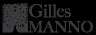 Pompes Funèbres Gilles MANNO